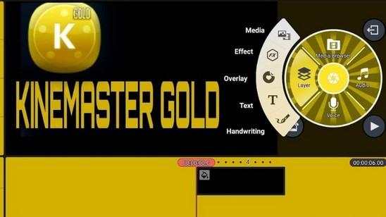 kinemaster gold1