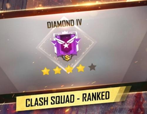 FF Mod Apk Diamond