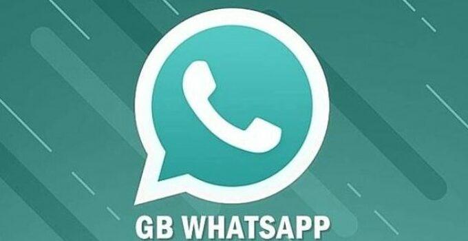 Fitur Unggulan GB Whatsapp Pro Apk