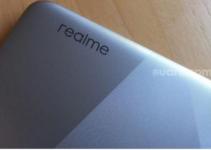 Berbasis-Android-12-Realme-UI-3.0-siap-untuk-bulan-depan