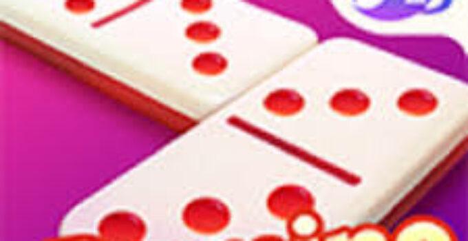 Download Tdomino Boxiangyx Dan Cara Daftar Alat Mitra Higgs Domino Pro