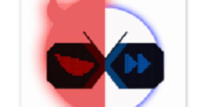 Download X8 Sandbox Pro Lite Apk Mod Higgs Domino Terbaru